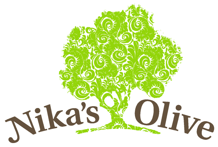 Nika's Olive