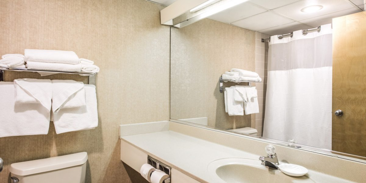 LOTO_Bathroom